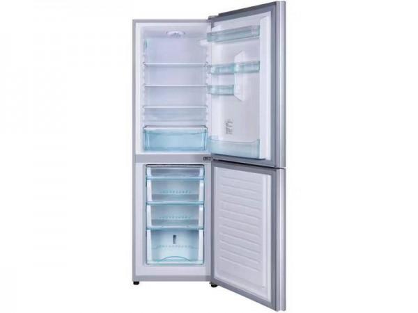 海尔冰箱冷冻室不制冷怎么办?