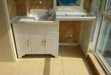 滚筒洗衣机怎么拆开 滚筒洗衣机拆卸方法
