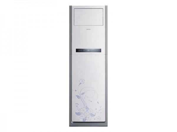 柜式空调如何清洗 柜式空调清洗步骤说明