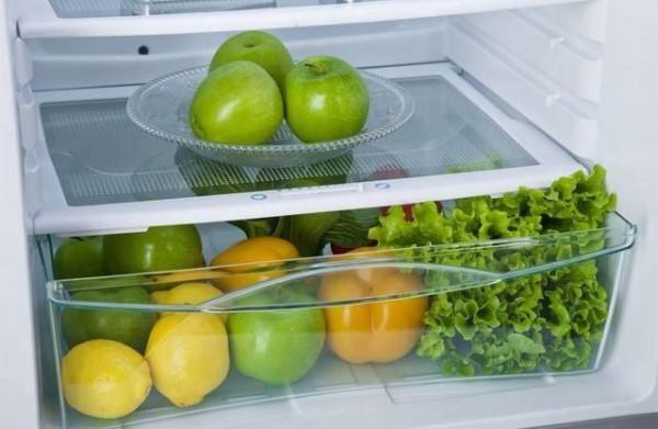 冰箱加氟需要注意什么  冰箱加氟的方法有哪些