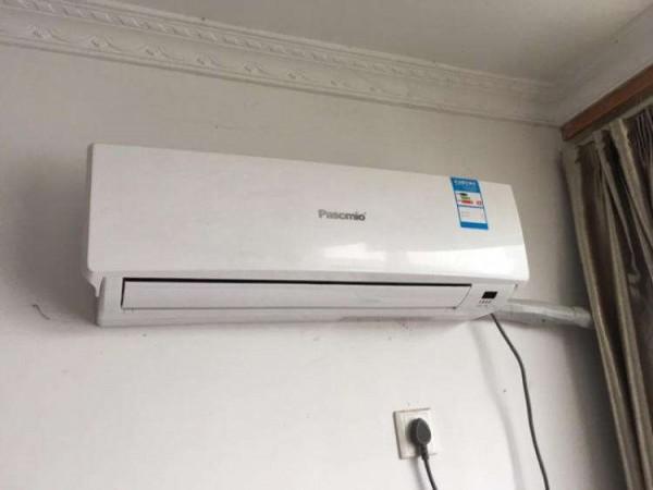美的空调怎么保养 壁挂式空调怎么清洗