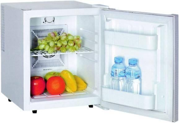 三星冰箱漏电怎么办?
