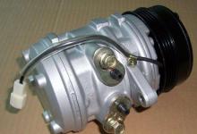 格兰仕空调压缩机会有什么故障 格兰仕空调压缩机故障原因