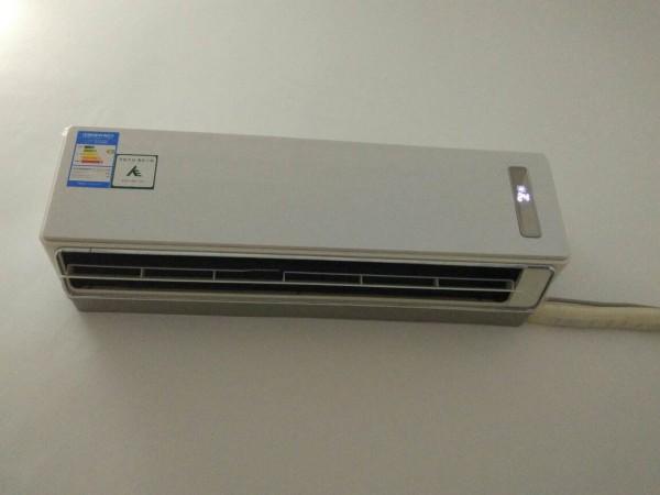 空调外机风扇不转怎么回事?分享下空调的外机风扇不转解决小技巧