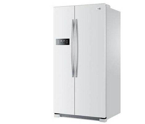 冰箱漏氟怎么判断 冰箱漏氟判断方法