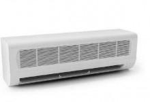 美的立式空调如何清洗 美的立式空调清洗方法