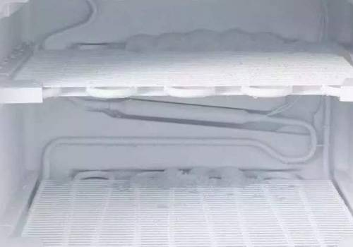 冰箱调整到最低或最高是最省电的吗?