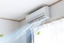 美的空调需要定期加氟吗 美的空调加氟方法详情