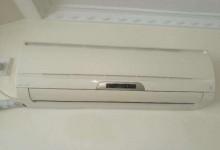 科龙空调如何安装? 科龙空调安装注意事项有哪些?