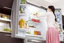 冰箱保鲜室不冷怎么办 冰箱保鲜室不冷解决方法