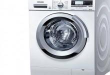 小天鹅洗衣机不排水的原因是什么?