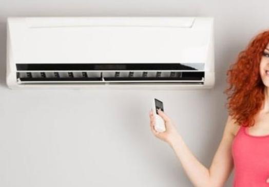 空调e1故障代码出现的原因    空调e1故障代码维修方法