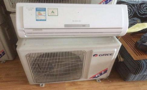 怎样清洗空调外机 空调外机清洗方法
