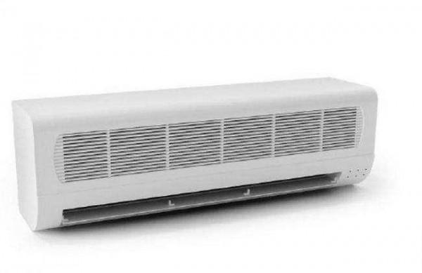 空调为什么显示h1 空调h1故障含义说明