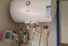 能率热水器为什么会打不着火 能率热水器打不着火原因