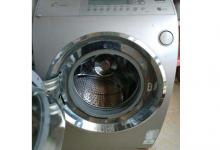 美的波轮洗衣机不脱水怎么办?