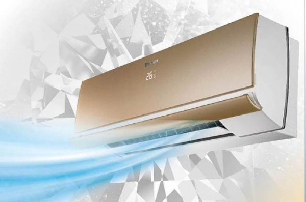 家用空调有异响怎么办 家用空调有异响怎么解决