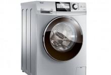 自己在家怎么清洗洗衣机 清洁洗衣机方法介绍