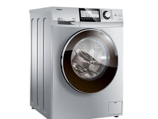 半自动洗衣机不转了是怎么回事 洗衣机不转动维修方法