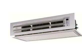 壁式空调漏水怎么办?