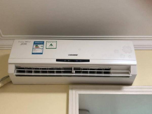 空调制冷效果不好怎么办?