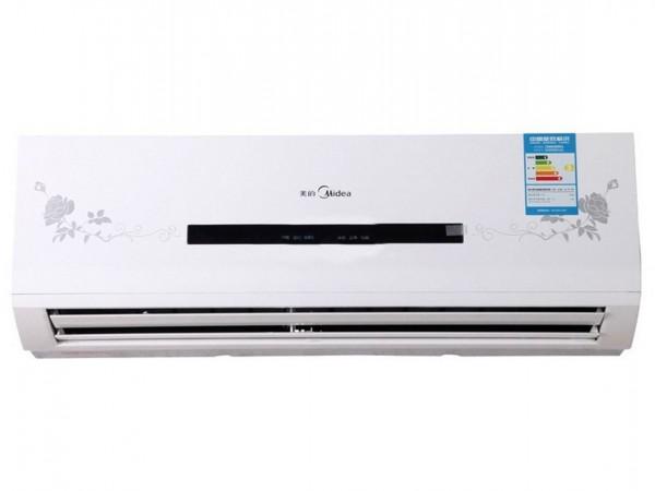 空调室内机滴水怎么办 空调室内机滴水的正确处理方法