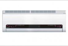 志高变频空调常见故障有哪些 志高变频空调故障分析