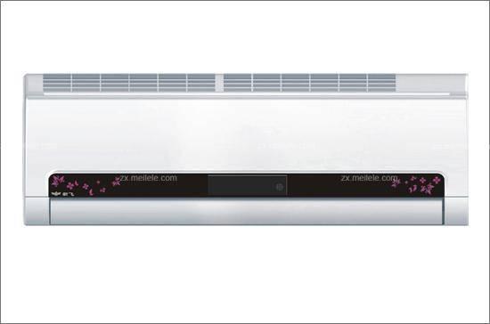 志高变频空调常见故障有哪些 志高变频空调故障分析-维修客