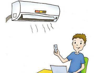 空调压缩机怎么维修 空调压缩机维修方法有哪些?