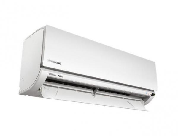 空调尘满是什么意思 空调尘满的处理方法
