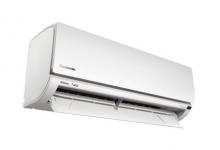 富士通空调不制冷的原因是什么  富士通空调不制冷应该如何进行维修