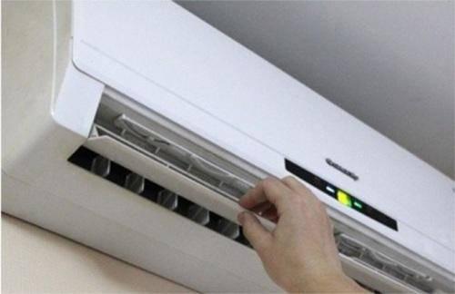 福克斯空调不制冷的原因是什么   福克斯空调不制冷如何维修