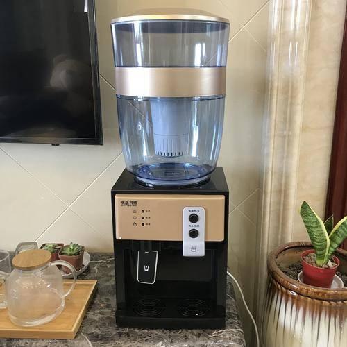 饮水机如何保养 饮水机维护和保养方法介绍