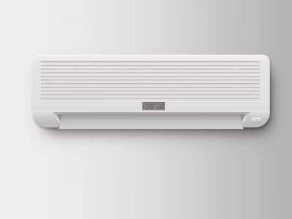 壁式空调漏水怎么办?来看看壁式空调漏水原因有哪些