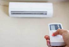 格力空调制冷效果差是什么原因 格力空调制冷效果差原因介绍