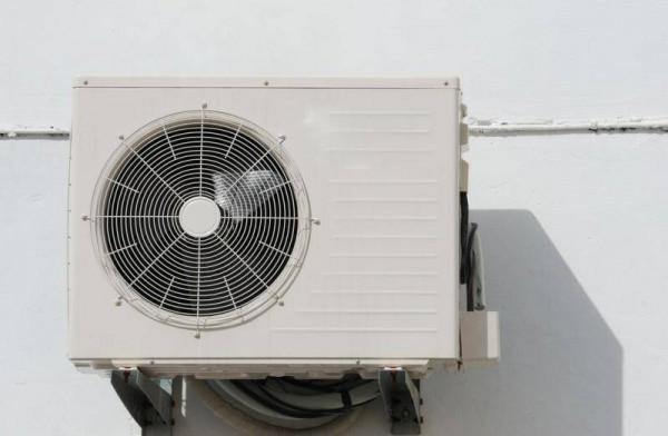 怎么清洗 家用空调  家用空调清洗步骤