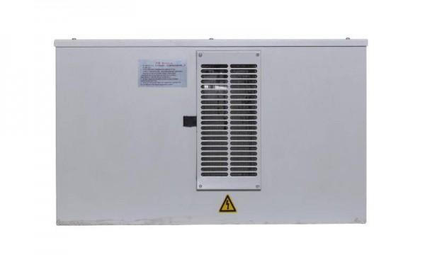 空调不制冷的原因是什么  空调不制冷因素介绍