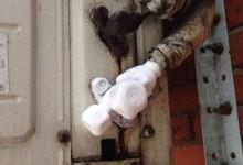 空调怎样修 修空调常见五种方法