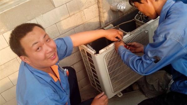 空调室外机如何安装 空调室外机安装位置及注意事项介绍