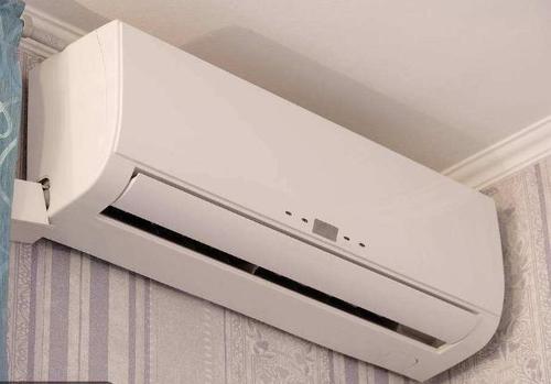空调外机可以淋雨吗?分享下空调外机保养方法