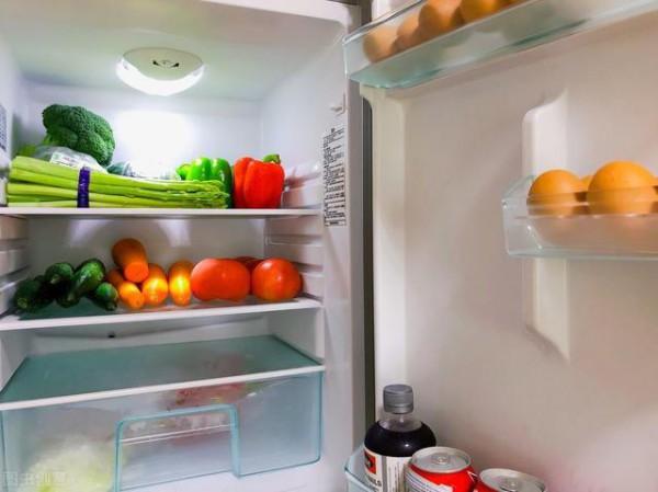 万宝冰箱不制冷怎么回事?