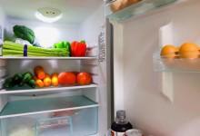 海尔冰箱不工作怎么办  海尔冰箱维修方法及注意事项介绍