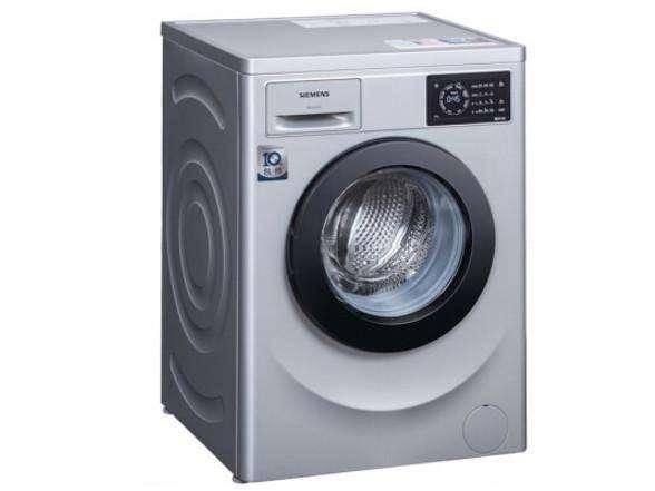 洗衣机嗡嗡响但不转怎么修理?