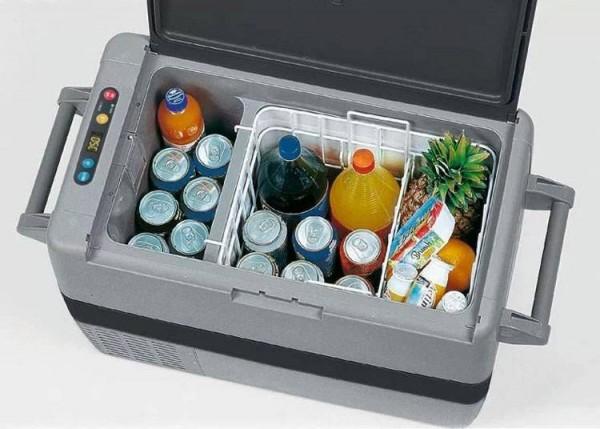 冰箱异味的来源是什么 怎么除去冰箱里的异味