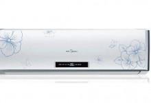 三星空调遥控器为什么会没反应  三星空调遥控器没反应解决方法