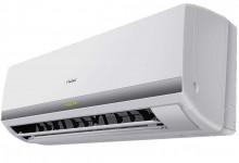 海尔空调怎么移机 海尔空调移机方法