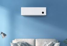 三星空调遥控器锁住怎么办 三星空调遥控器解锁方法