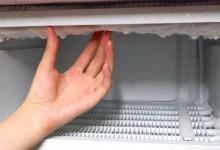 冰箱漏氟怎么维修 故障排查及维修方法介绍