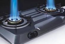 华帝燃气灶有气为什么打不着火 燃气灶松手就熄火解决方法