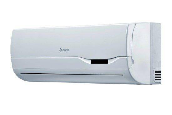 空调柜机水槽要如何清洁 空调柜机水槽的清洁办法介绍